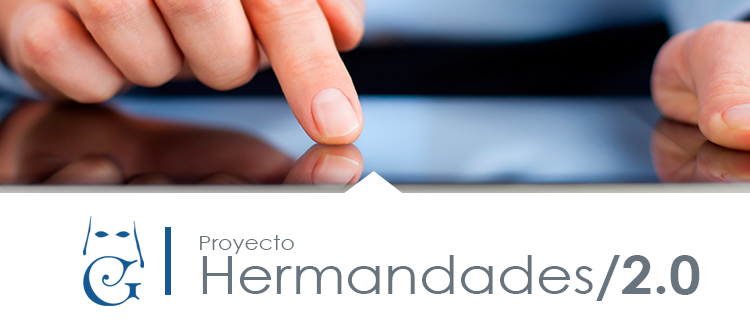 cabecera proyecto hermandades